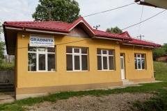 Gradinita